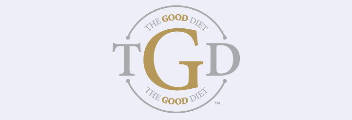 The Good Diet