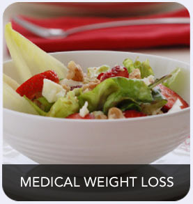 Medical Weightloss