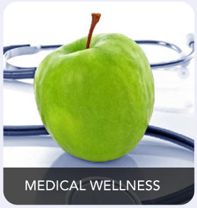 Medical Welness